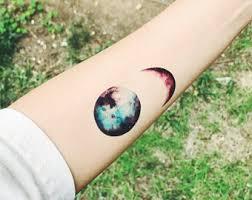 moon etsy
