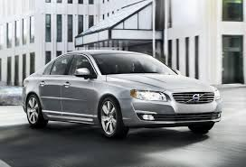 volvo vehicle locator 2014 volvo s80 conceptcarz com