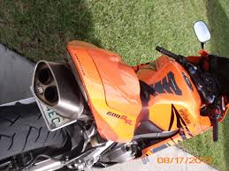 what did you do to your 600rr today page 137 600rr net