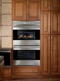 wolf kitchen appliance packages kitchen ebony kitchen cabinets slim pantry cabinet kitchen