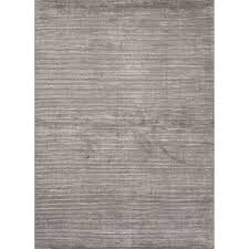 Solid Grey Rug Jaipur Basis Rug From Basis Collection Bi05 Peace Love U0026 Decorating