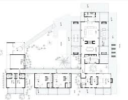 Home Floor Plans Nz Beach Cottage House Plans On Pilings More Inspiration Beach House