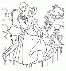 get this disney princess rapunzel coloring pages pv75b