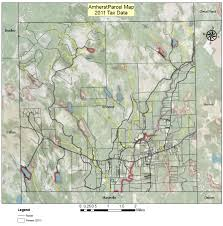 amherst map amherstaerialmap092215 jpg