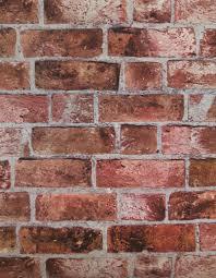 Stone Brick 17 Best Industrial Finishes Brick Log Wood Stone Images On