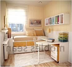 bedrooms wardrobe designs for small bedroom space saving large size of bedrooms wardrobe designs for small bedroom space saving wardrobes for small rooms