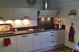 cuisiniste chateauroux réalisations une cuisine transformée de cuisines avec socoo c
