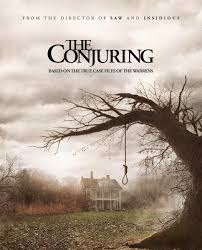 watch online the conjuring 2013 full movie hd trailer watch the conjuring 2013 375mb brrip english 480p online watch