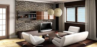 living room incredible living room interior design ideas 50
