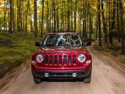 silver jeep patriot 2015 jeep patriot 2014 pictures information u0026 specs