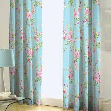 blackout curtains childrens bedroom cartoon curtains online playroom curtains childrens blackout
