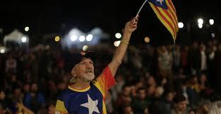 katalonien bereitet sich auf abspaltung von spanien vor politik