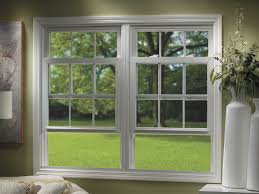 window repair grand rapids double windows what is double hung window home improvement