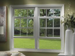 56 best back room windows images on pinterest double hung double windows what is double hung window home improvement remodeling ideas
