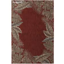 brown minimal design rugs interior loversiq decorations bedroom