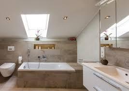 was kostet ein badezimmer was kostet ein badumbau was kostet ein badumbau with was kostet