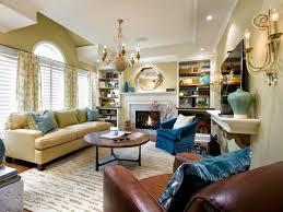 Stunning Interesting Interior Design Ideas Photos Interior - Interesting interior design ideas