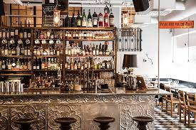 Top Cocktail Bars In London Cocktails In The City 2017 The Best Scandinavian Bars Pop Up In