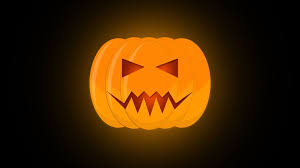 jack o lantern happy halloween 2014 techbeasts
