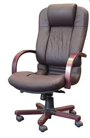 Lazy Boy Chairs Chair Furniture 3ba7e8eb21bd With 1000 Lazy Boy Officehairs At