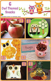owl birthday party whoooo s birthday is it 30 owl birthday party ideas