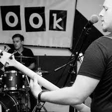 the nooks wedding band the nook function wedding band chelmsford essex