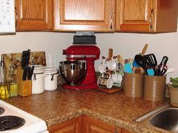 kitchen appliances list kitchen utensils list appliances home decorations kitchen