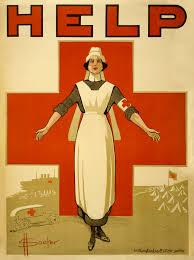 nursing wikipedia
