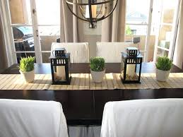 dining room table arrangements dining room table centerpiece decorating ideas top decorate dining