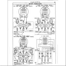 allen bradley mcc wiring diagrams pics about space