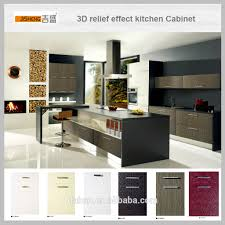 high cabinet kitchen modern high gloss kitchen cabinet kitchen euro style kitchen modern