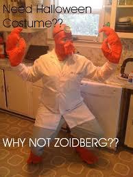 Internet Meme Costume Ideas - halloween costume ideas for 2011 weknowmemes