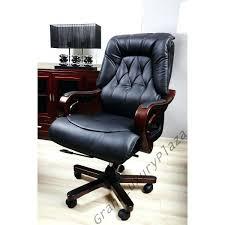 soldes fauteuil bureau fauteuil bureau en cuir bureau chaise bureau cuir soldes daycap co