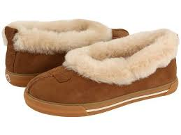 ugg rylan slippers on sale 17 best ugg images on ugg shoes shoes for and uggs