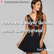 sammydress black friday china singles day 2016 on sammydress samydress coupon