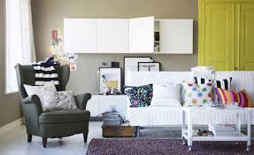 how to make a small living room look bigger militariart com