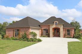 house plan for sale adore house plan house plan zone