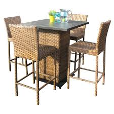 outdoor pub table sets outdoor pub tables bar pub table sets 5 piece pub table set outdoor