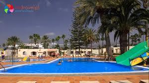 hd parque cristobal gran canaria hotel playa del ingles gran