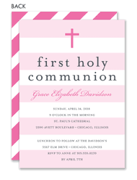 communion invitation communion invitations communion invitations for boys