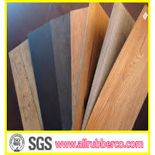 china lvt vinyl flooring with best price on global sources