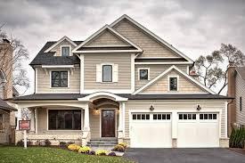 five bedroom homes lm custom homes completes five bedroom custom home in clarendon