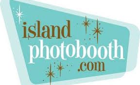 photo booth rental island island photobooth is proud to be vancouver island s 1 photo booth