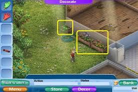 house design virtual families 2 bathroom sink leaking virtual families elegant virtual families 2