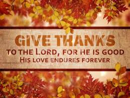 faith in giving thanks harrisonville church of the