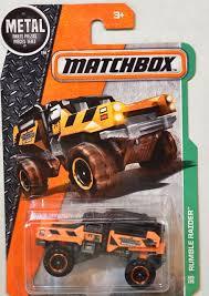 matchbox jeep 2016 matchbox biditwinit09 com classic colections