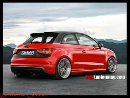 audi modified the audi a1 forum u2022 view topic a1 tuning styling modified