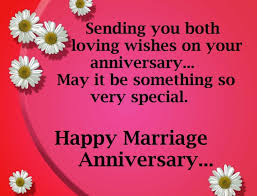 wedding wishes msg wedding anniversary wishes messages greetings 2017 images