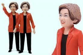 elizabeth warren resume salon in depth news politics business technology u0026 culture
