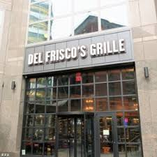 del frisco s grille open table del frisco s grille 63 photos 67 reviews american traditional